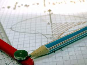 matematika1.jpg